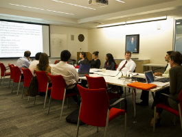 Tufts_Dental_School_Shapiro_Library_Meeting_Room_Featured_Image_Space_Selection.jpg