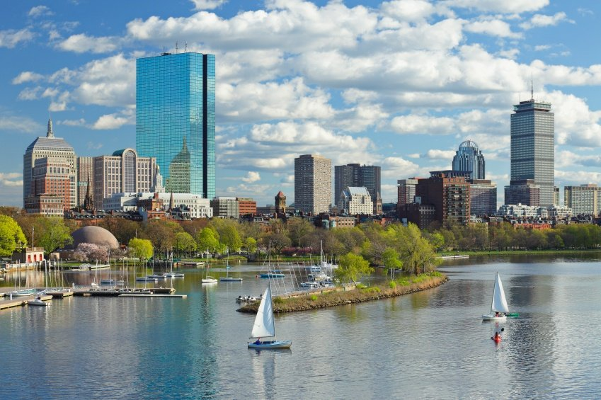 Summer_Boston_Skyline.jpg