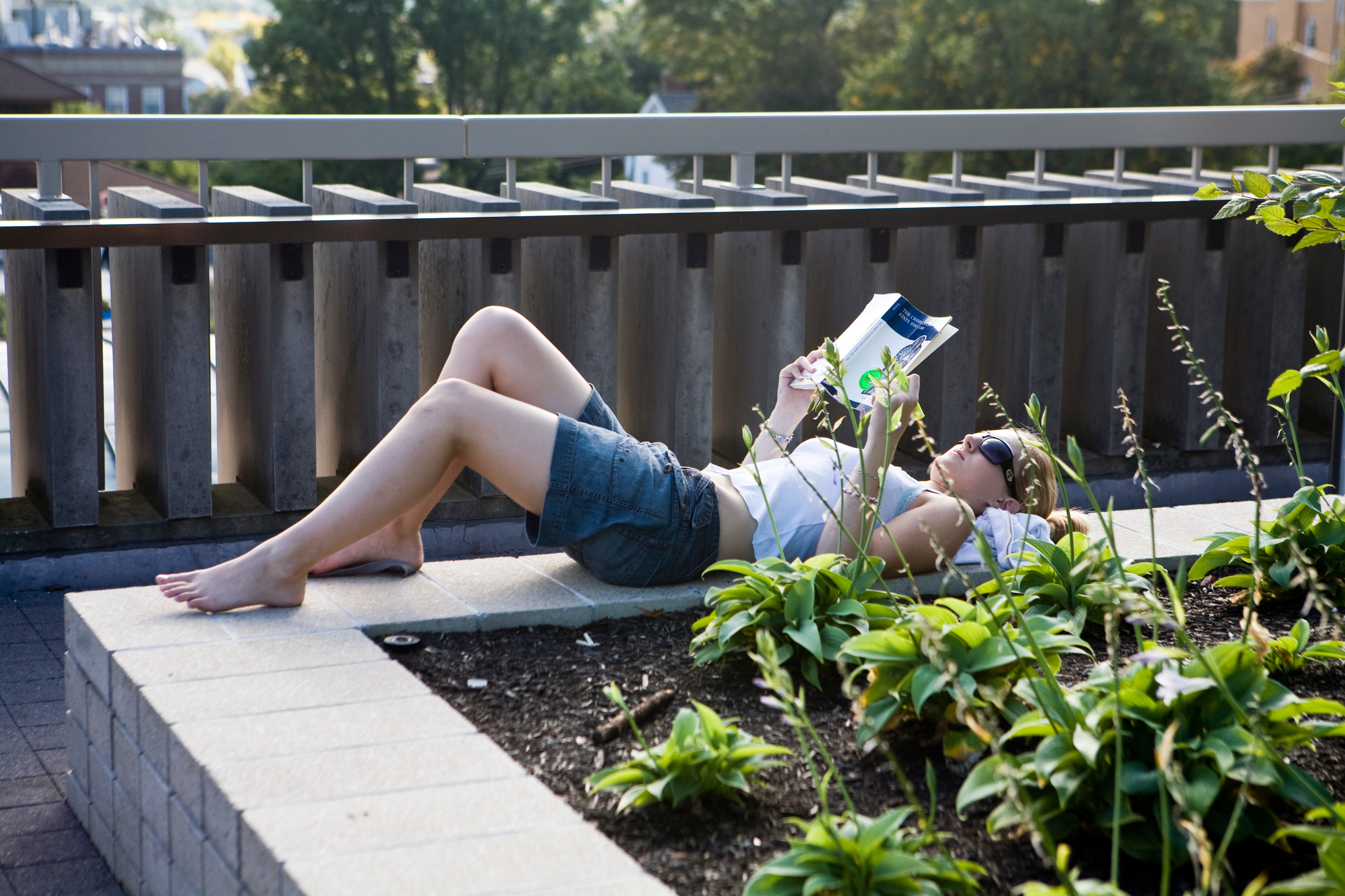 Summer-Relaxing-at-Tufts-University.jpg