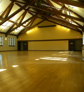 Tufts-University-Breed-Memorial-Hall-Interior-Featured.jpg