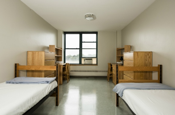Tufts-University-South-Hall-Sophomore-Double-Resized.jpg