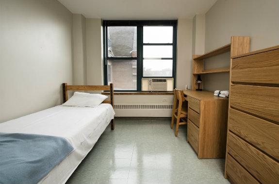 Tufts-University-South-Hall-Sophomore-Single-Twin-1-Resized.jpg