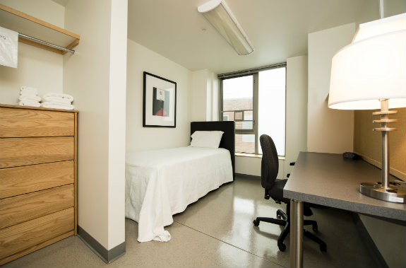 Tufts-University-Sophia-Gordon-Junior-Bedroom-1.jpg