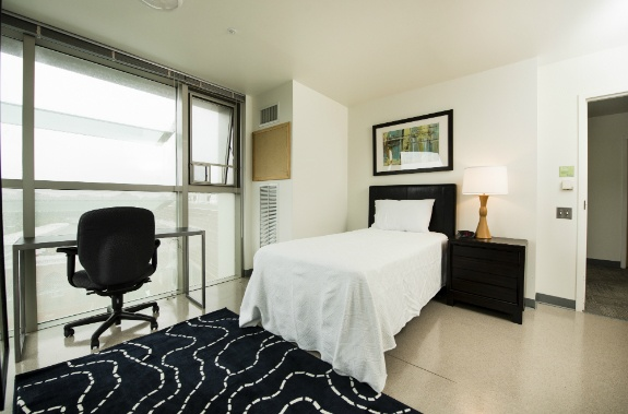 Tufts-University-Sophia-Gordon-Senior-Bedroom-2.jpg