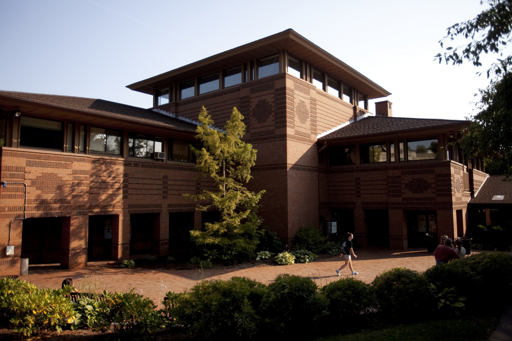 Campus-Center-1