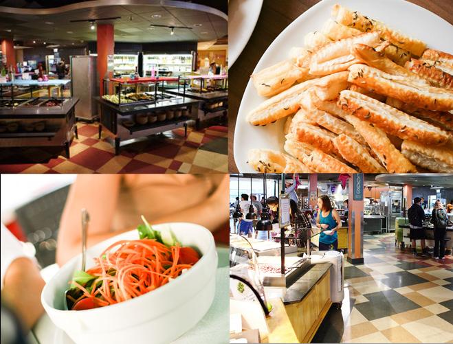 amenities-dining