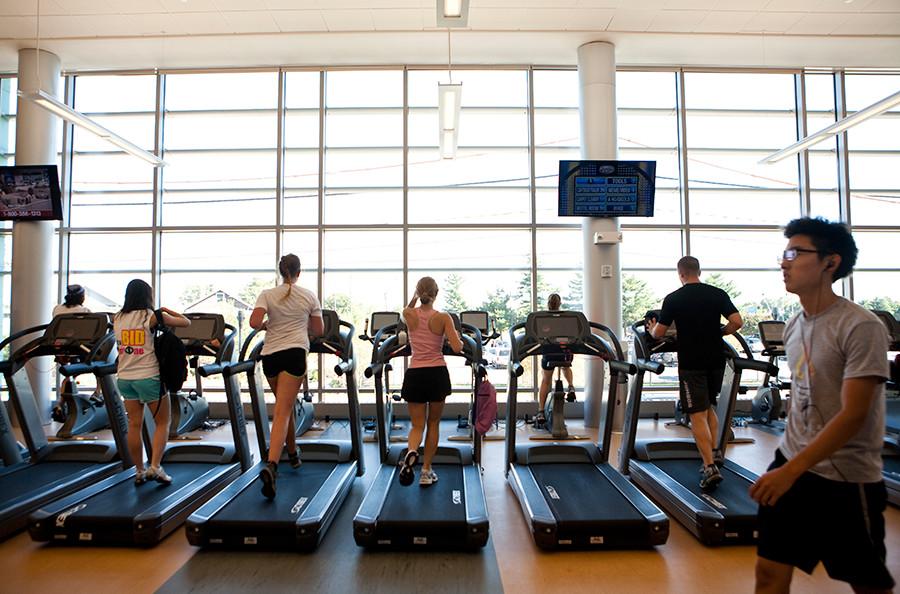 amenities-fitness.jpg