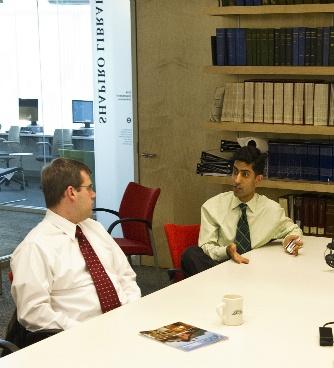Meeting_Room3.jpg