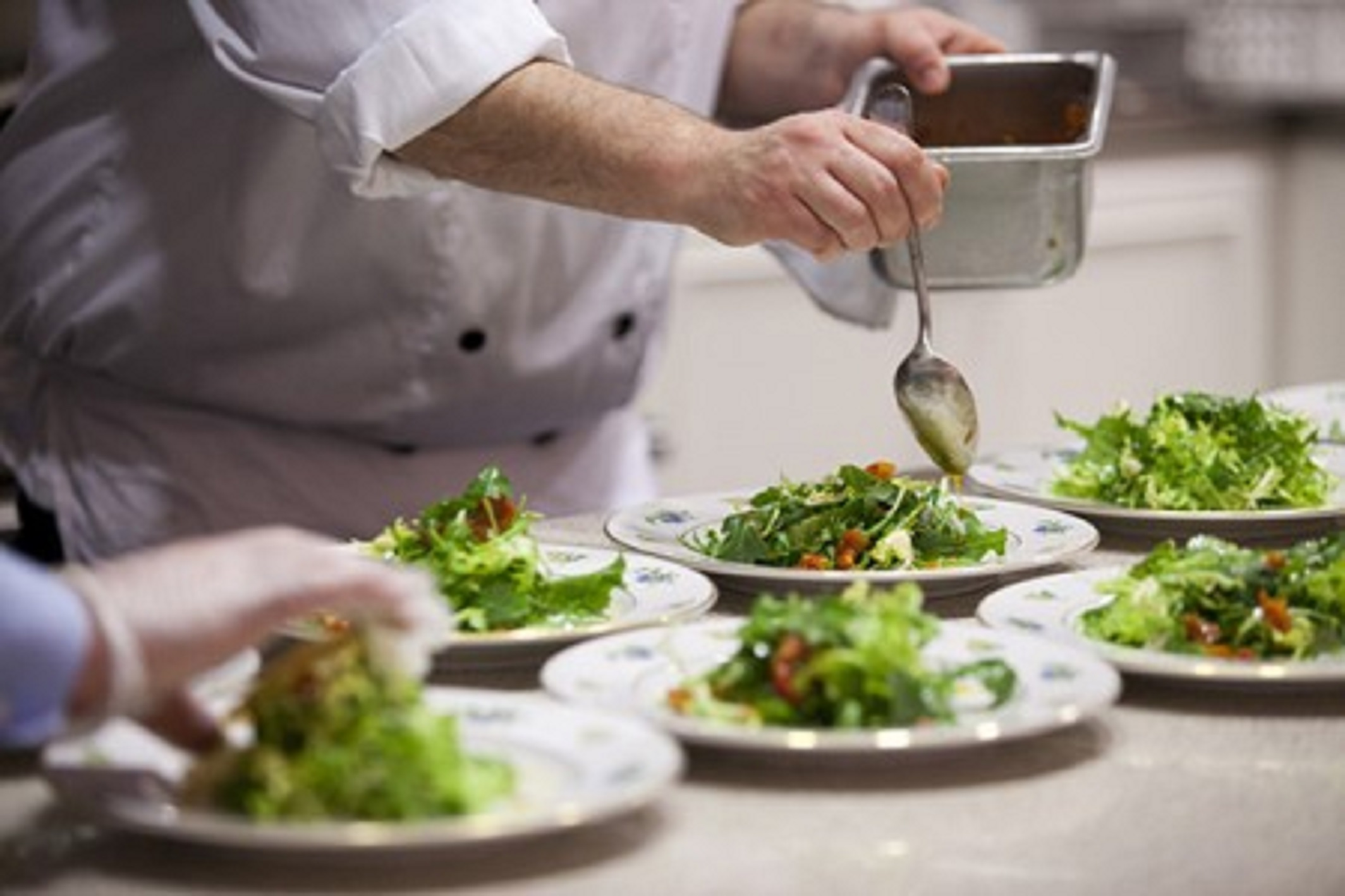 catering-image1-1.jpg