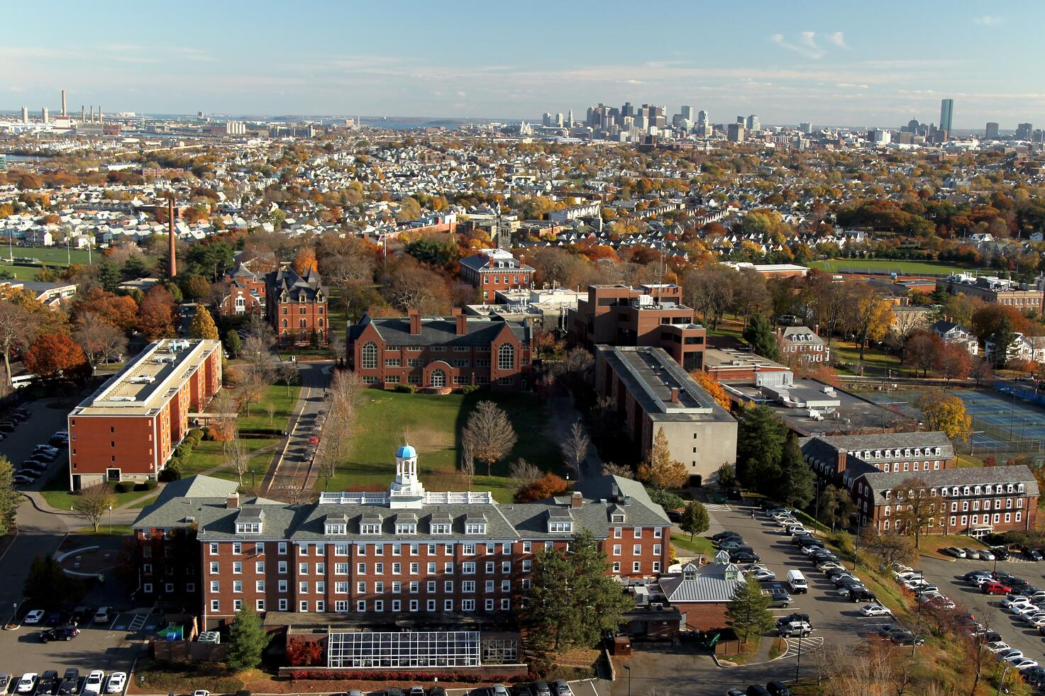 Tufts-University-Campus-Aerial.jpg