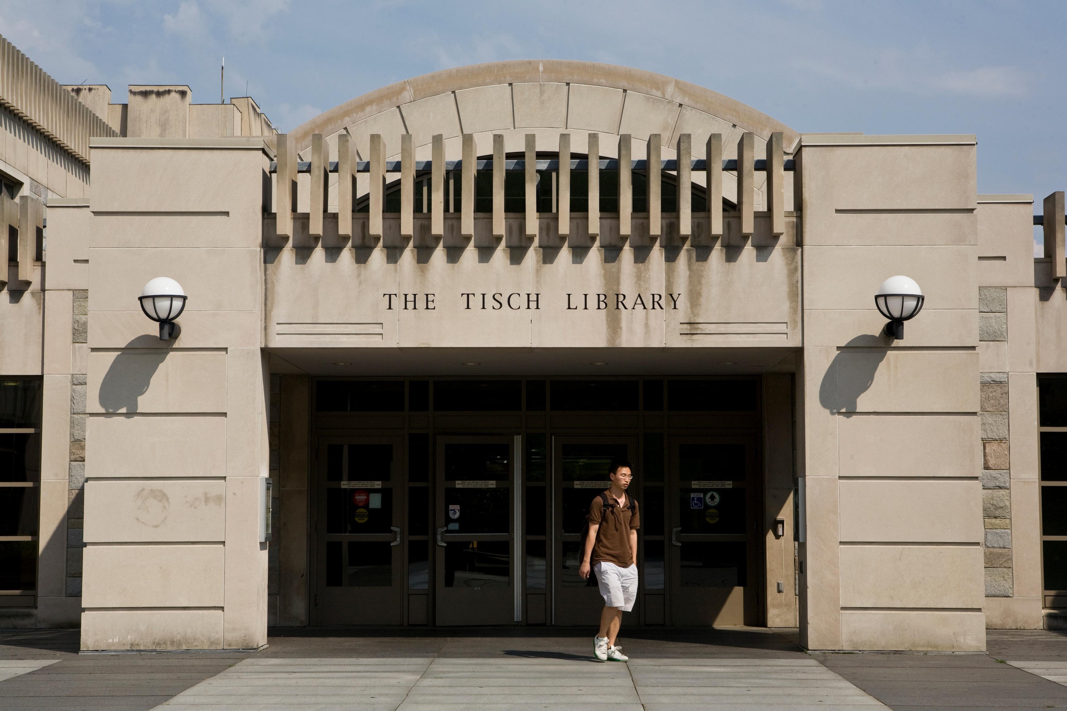 Tufts-University-Tisch-Library.jpg