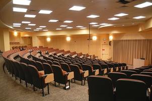 Cabot ASEAN Auditorium