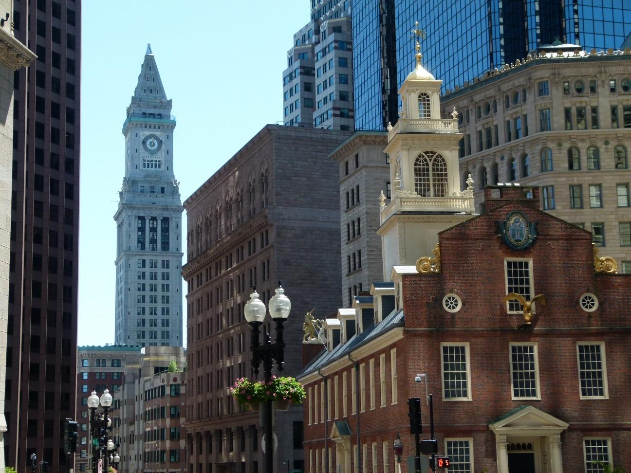 Downtown_Boston.jpg