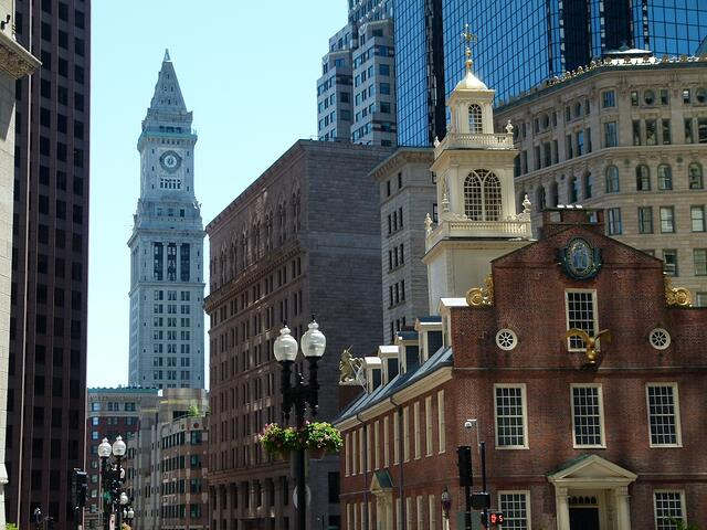 Downtown_Boston.jpg