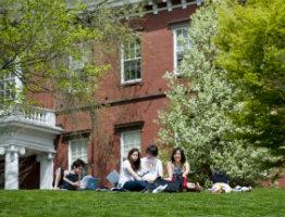 Academic_Quad_Ballou_Hall_Tufts_University_Small