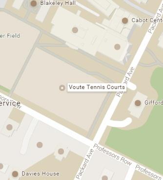 V_Tennis_Courts.jpg