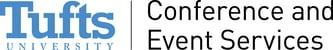 Tufts CES Logo