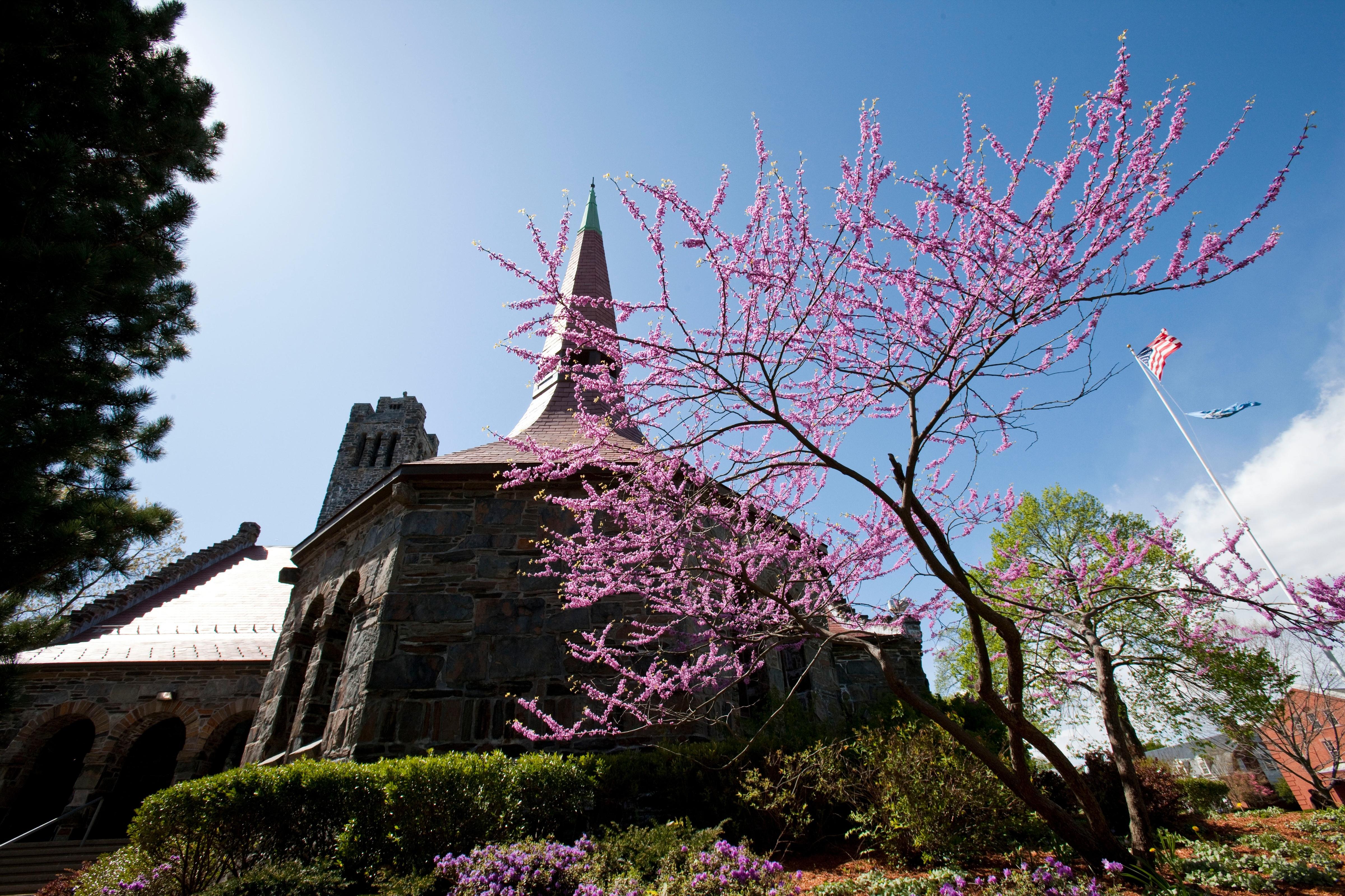 Goddard-Chapel-Tufts-University.jpg