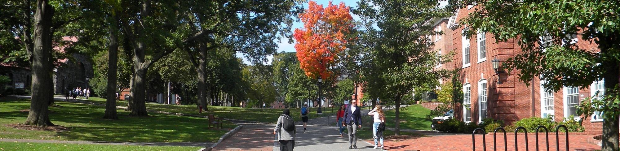 On_campus.caption.jpg