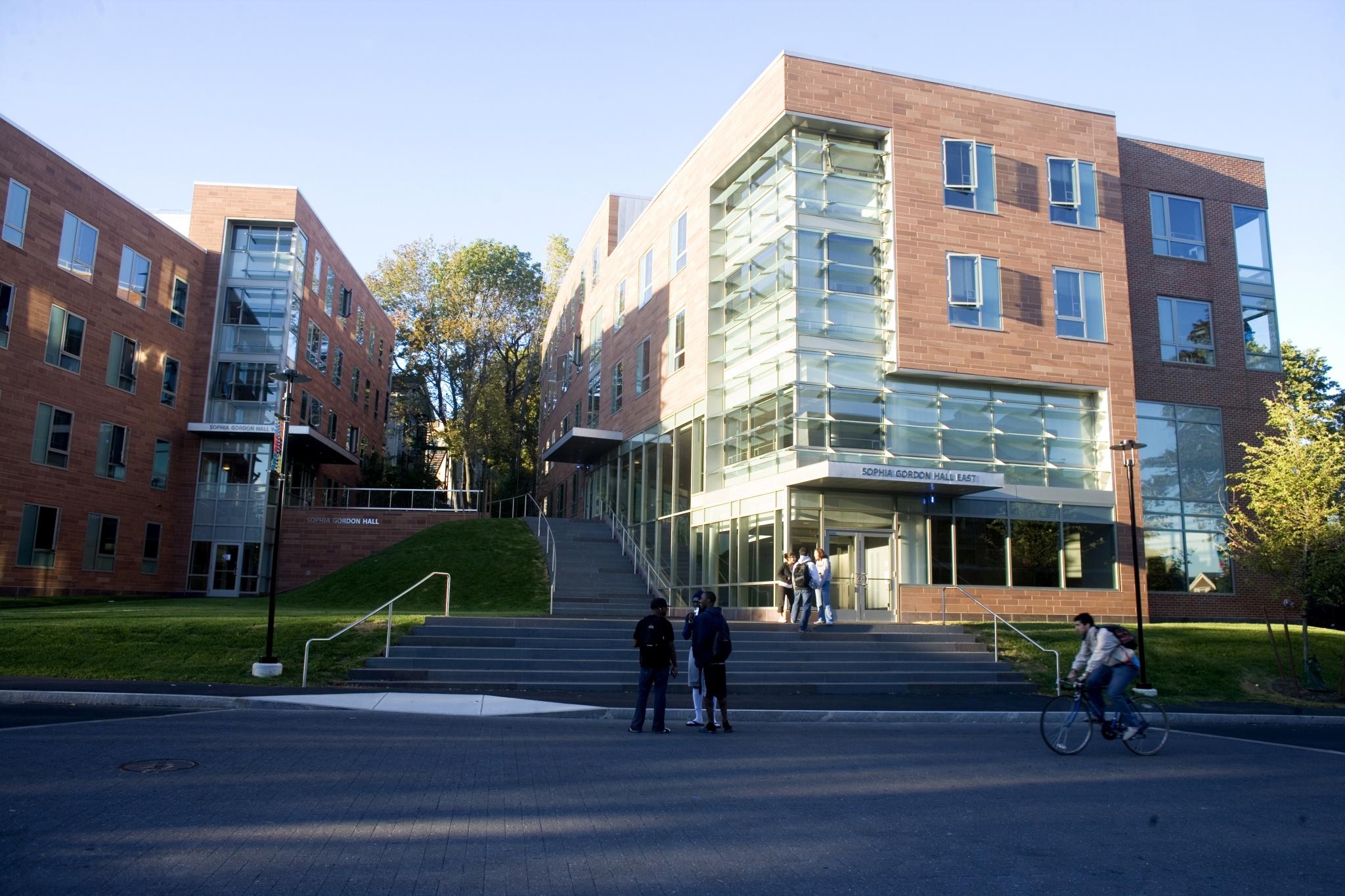 Tufts-University-Sophia-Gordon.jpg
