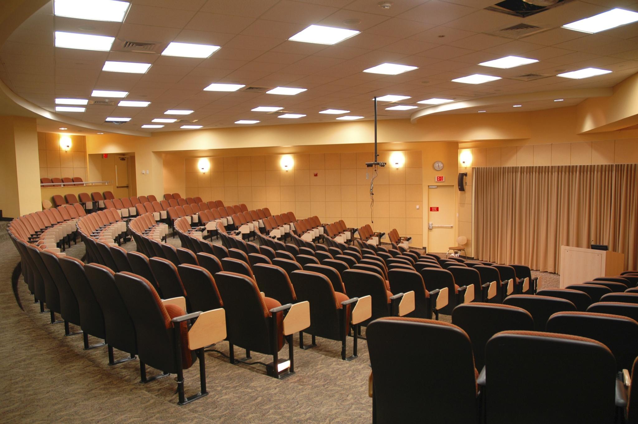 Tufts-University-ASEAN-Center.jpg
