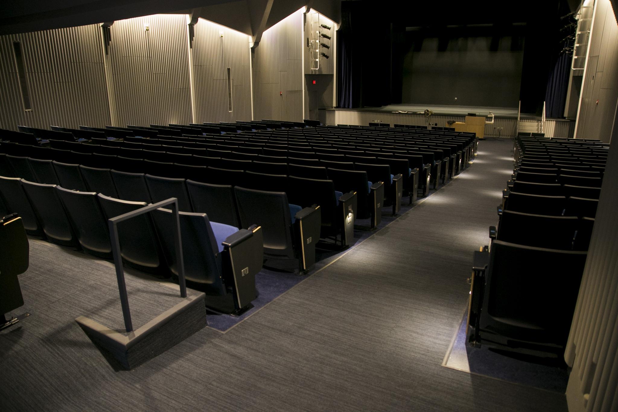 Tufts-University-Cohen-Auditorium.jpg