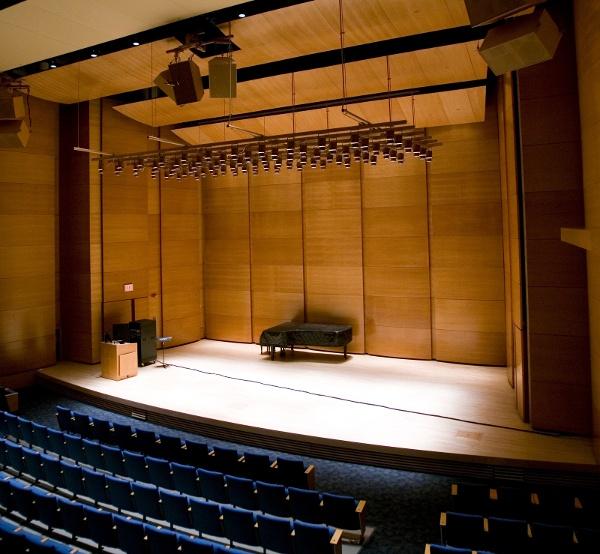 Tufts-University-Distler-Hall.jpg