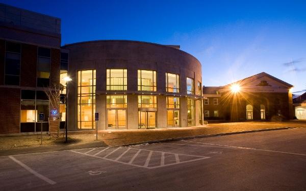 Tufts-University-Granoff-Music-Building.jpg