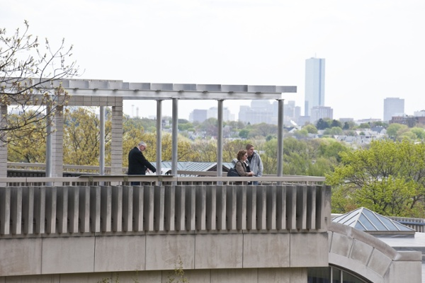 Tufts-University-Roof-of-Tisch-Library.jpg