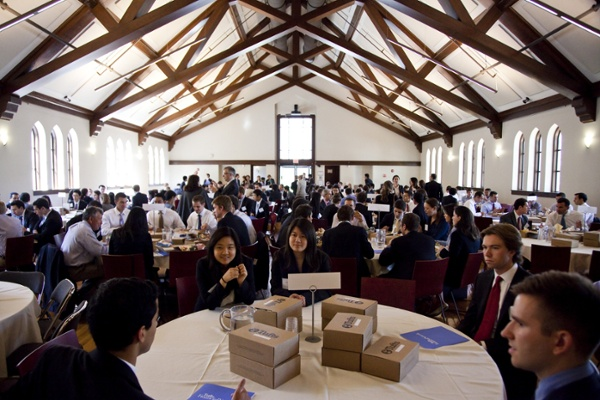 Tufts-University-Breed-Memorial-Hall.jpg