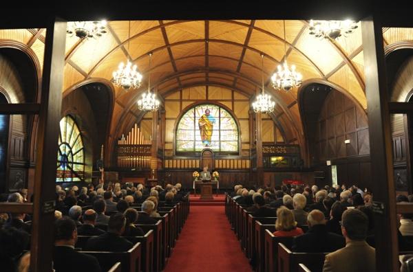 Tufts-University-Goddard-Chapel.jpg