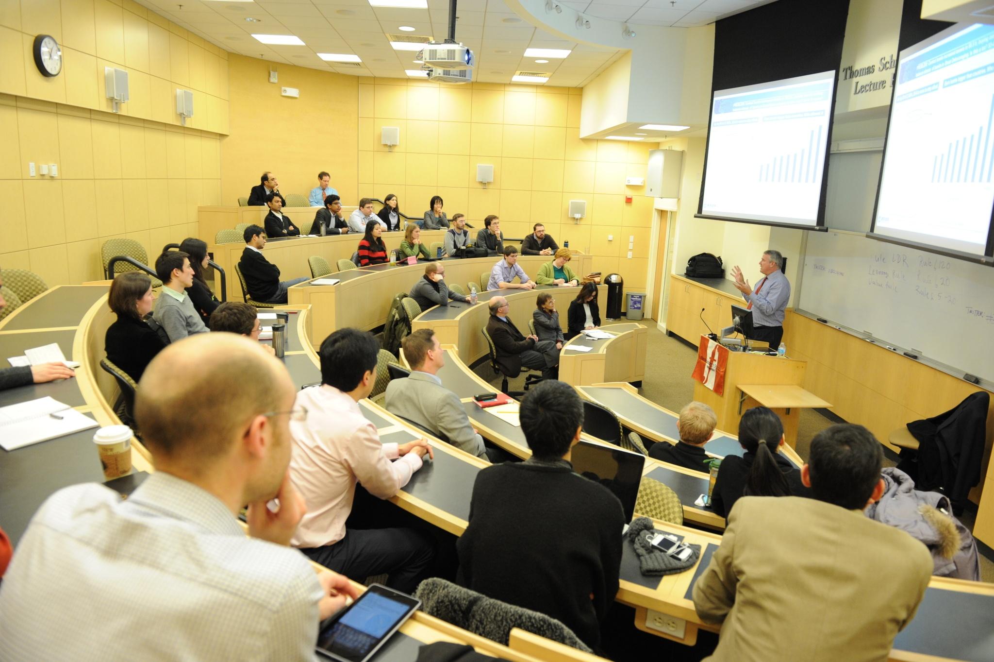 Tufts_University-Auditorium.jpg