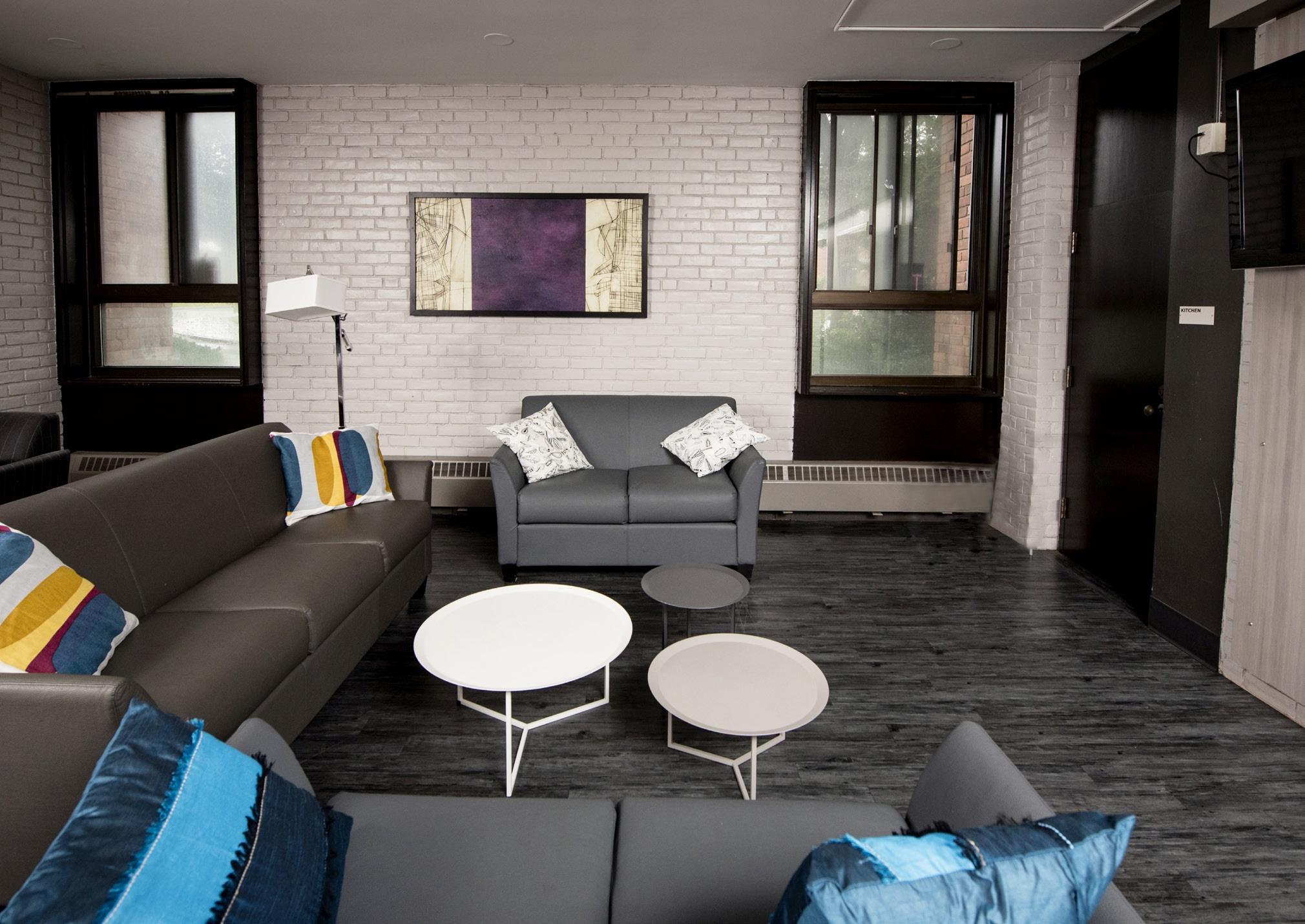 Haskell-Hall-Intern-Lounge-Tufts-University.jpg