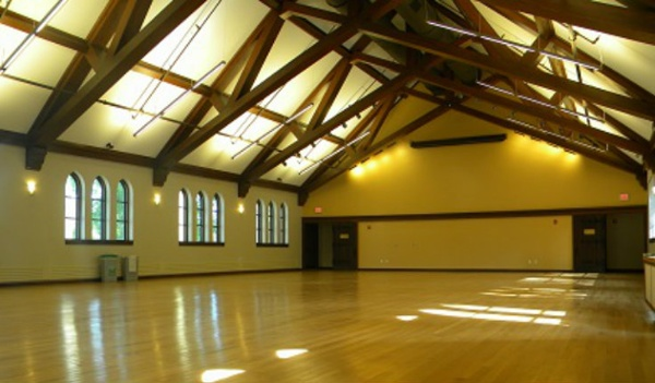 Tufts-University-Breed-Memorial-Hall-Resized.jpg
