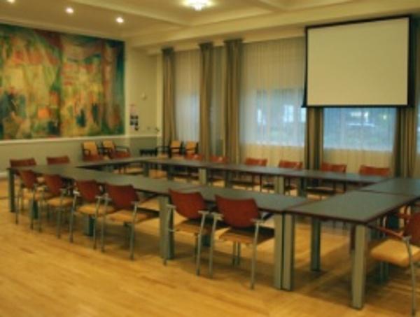 Tufts_University_Alumnae_Lounge-Hollow-Square-Small.jpg